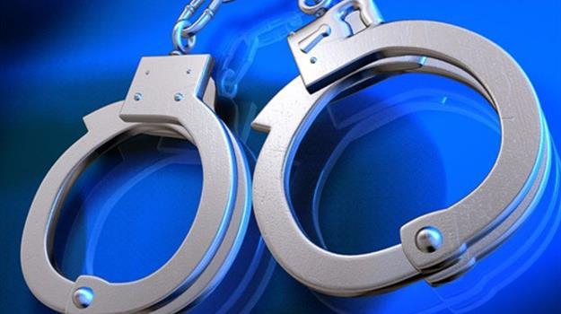 handcuffs_367480510621