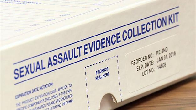 rape-kit_325181510621