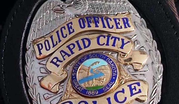rapid-city-police_186481510621