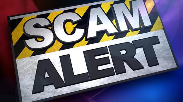 scam-alerte6887ae106ca6cf291ebff0000dce829_244489510621