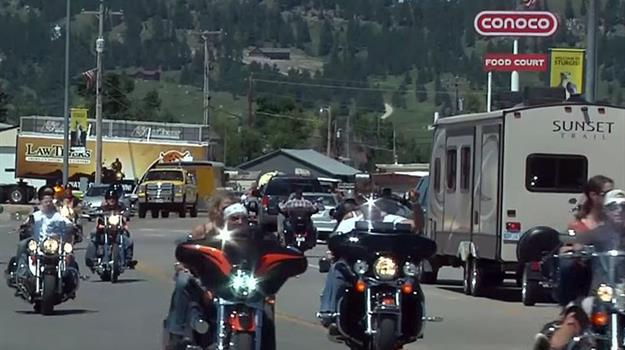 sturgis-motorcycle-rally_492389510621