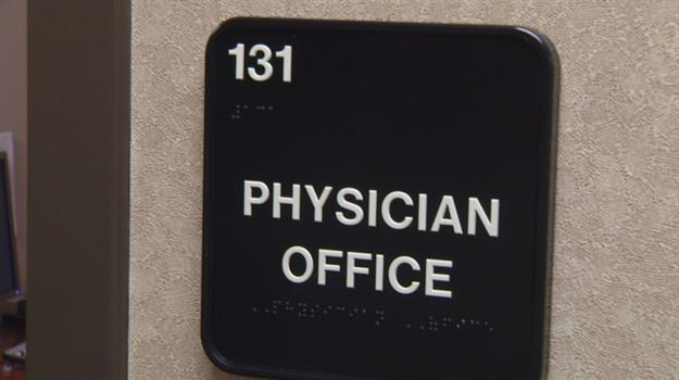 doctor's-office-physician-office-doctor-visit_445296510621