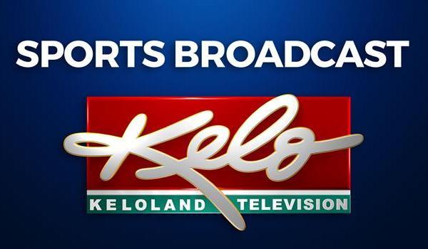 sports-broadcast_311197510621