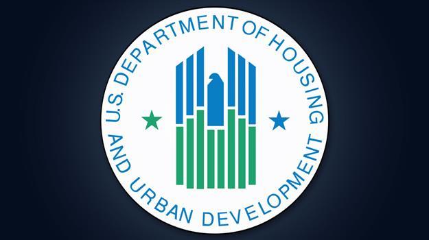 u-s-department-of-housing-and-urban-development_168694510621