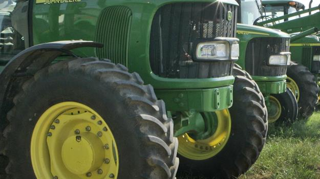 agriculture-generic-tractors-farming-markets-implement_636582520621