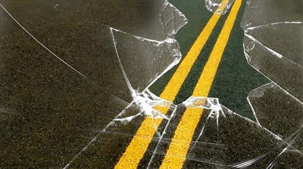 crash-generic-highway_843574510621