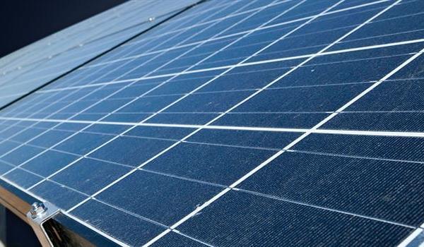 solar-power_583133520621