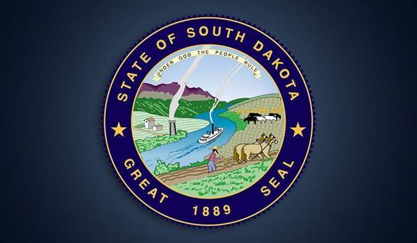 south-dakota-state-seal_132855520621