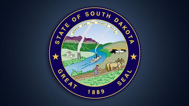 south-dakota-state-seal_132855520621