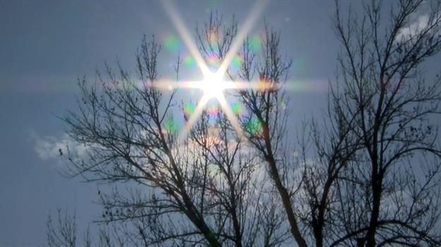sunshine-winter-sunny_791144520621