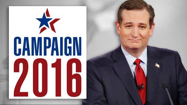 ted-cruz-campaign-2016_253624520621