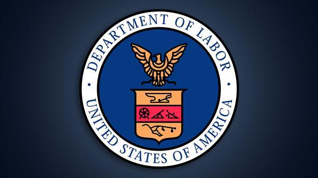 u-s-department-of-labor_33241520621