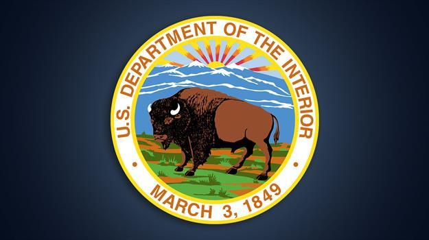 u-s-department-of-the-interior_329049520621