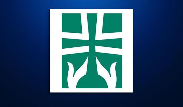 avera-logo_495171520621
