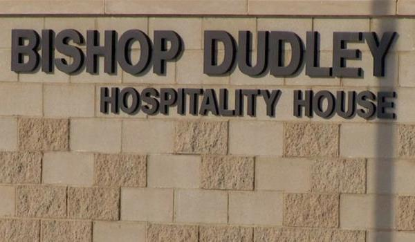 bishop-dudley-hospitality-house-winter_379562520621