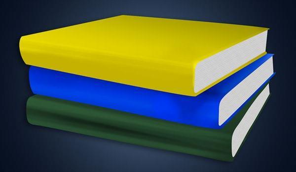 books-school-schooling-classroom-students-homework_641571520621