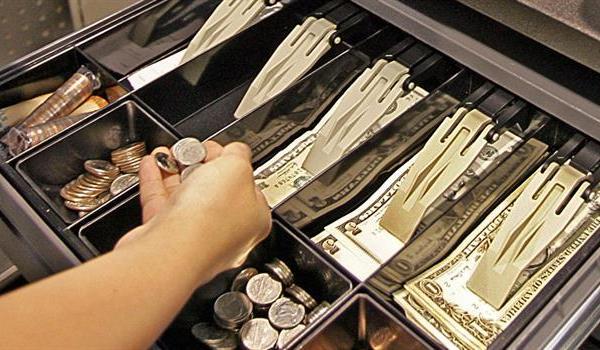 cash-register-money-business-sales-tax_490498520621