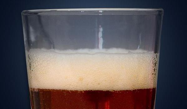craft-beer-alcohol-drinking-bar_531460520621