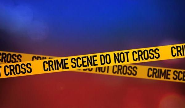 crime-scene-tape_585590520621