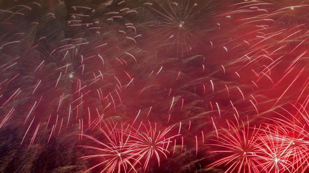 fireworks72b39be206ca6cf291ebff0000dce829_862392520621