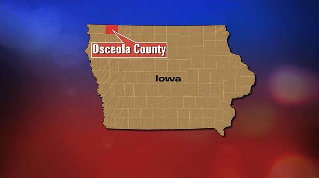 osceola-county_312193520621