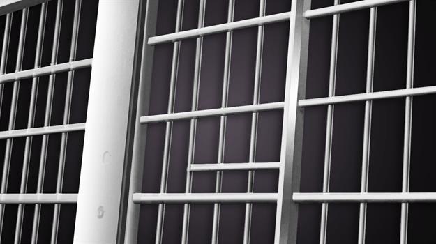 prison-sentencing-crime-generic_852186520621