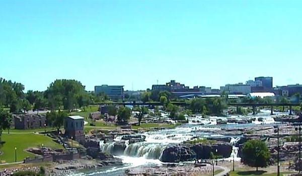 sioux-falls-skycam2c117de206ca6cf291ebff0000dce829_401174520621