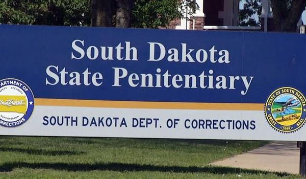 south-dakota-penitentiary_352574520621
