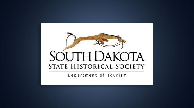 south-dakota-state-historical-societye6a100e206ca6cf291ebff0000dce829_693574520621