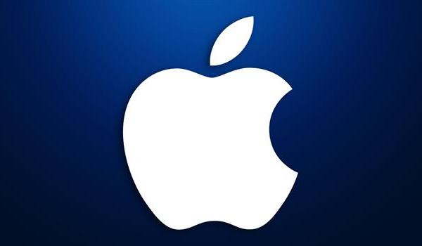 apple-computers_125814520621