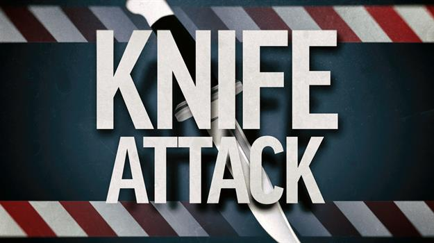 knife-attack_39636520621