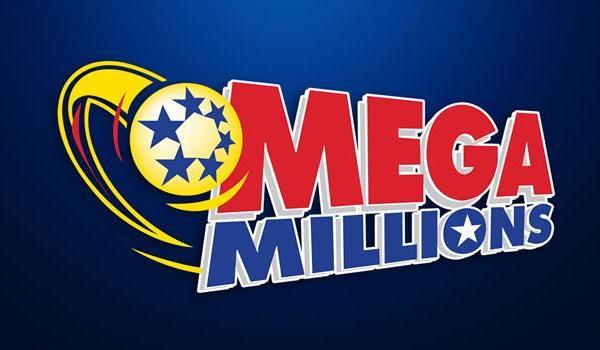 mega-millions_362345520621
