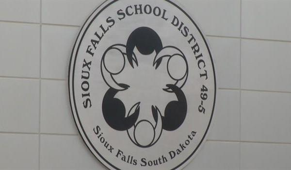 sioux-falls-school-district_556320520621