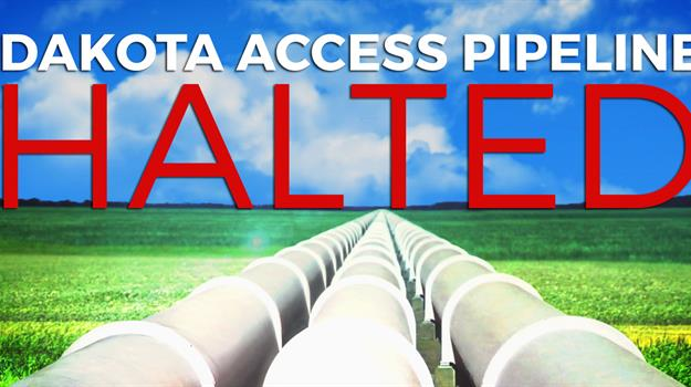 16pipelinehalted_589467520621