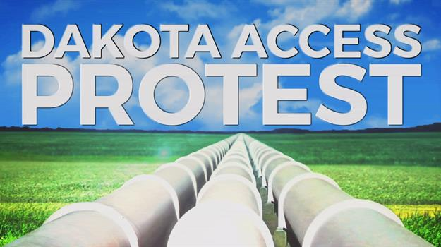 dakota-access-pipeline-protest_328602530621