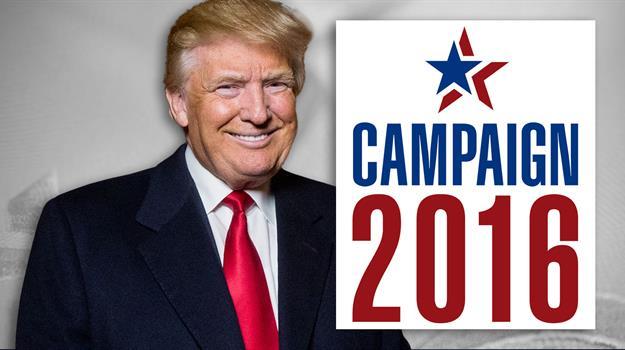 donald-trump-campaign-2016ce4ce3e106ca6cf291ebff0000dce829_465182520621