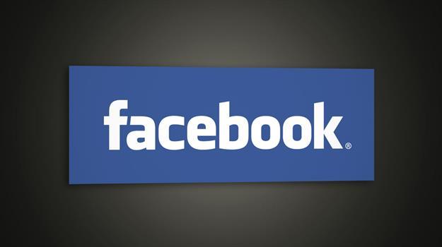 facebook_599664520621
