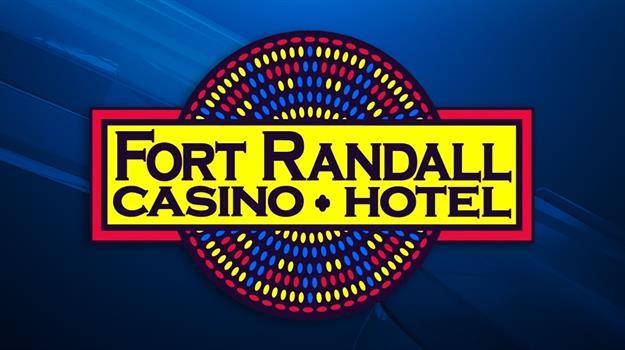 fort-randall-casino_520756520621