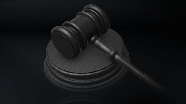 gavel-court-decision_90792520621