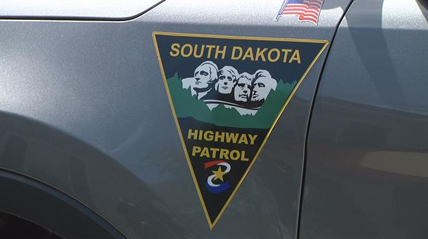 highway-patrol_288545520621