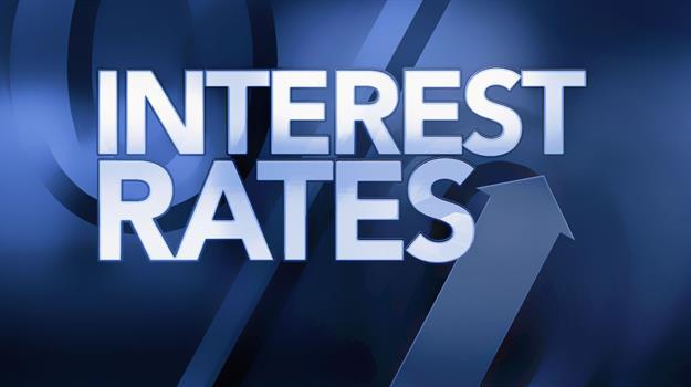 interest-rates2e8eede206ca6cf291ebff0000dce829_428554520621
