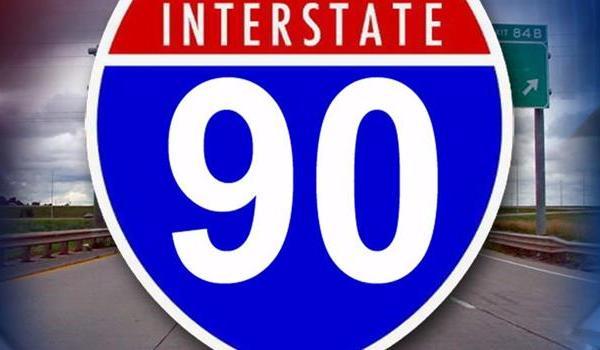 interstate-90_122991520621