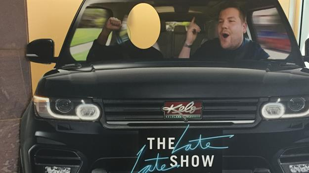late-late-show-with-james-corden-cutout_660455520621
