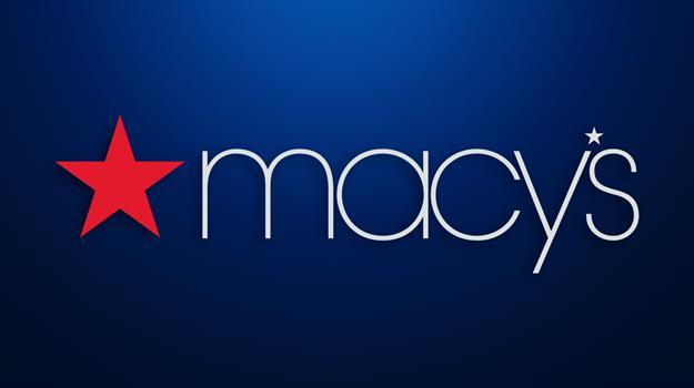 macys_671354520621