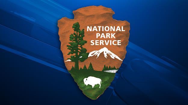 national-park-service_282861520621
