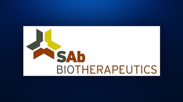 sab-biotherapeutics_851355520621