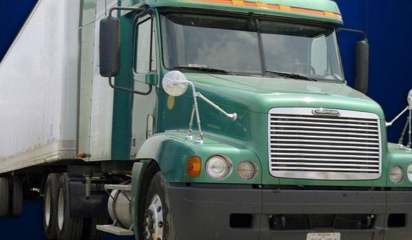 semi-truck-trucking-truck-driving-truck-driver_546607530621