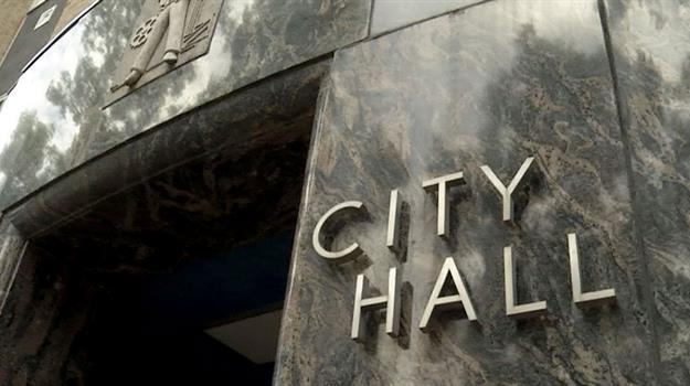 sioux-falls-city-halle7f8dbe206ca6cf291ebff0000dce829_626242520621