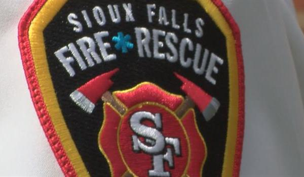 sioux-falls-fire-rescue-house-fire_424777520621