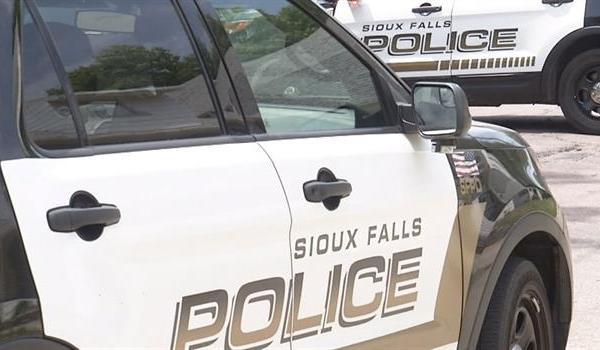 sioux-falls-police60dda6e206ca6cf291ebff0000dce829_889734520621